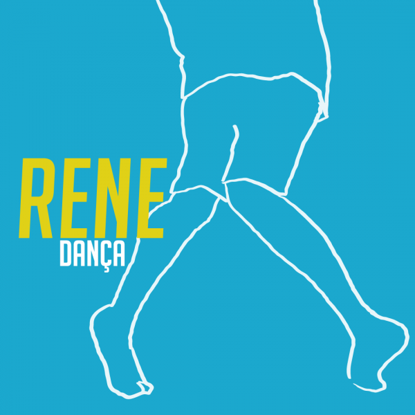 Rene - dança
