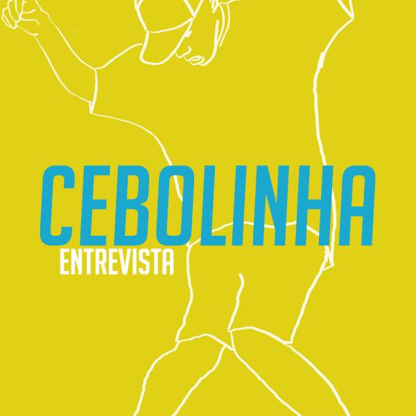 Cebolinha - entrevista